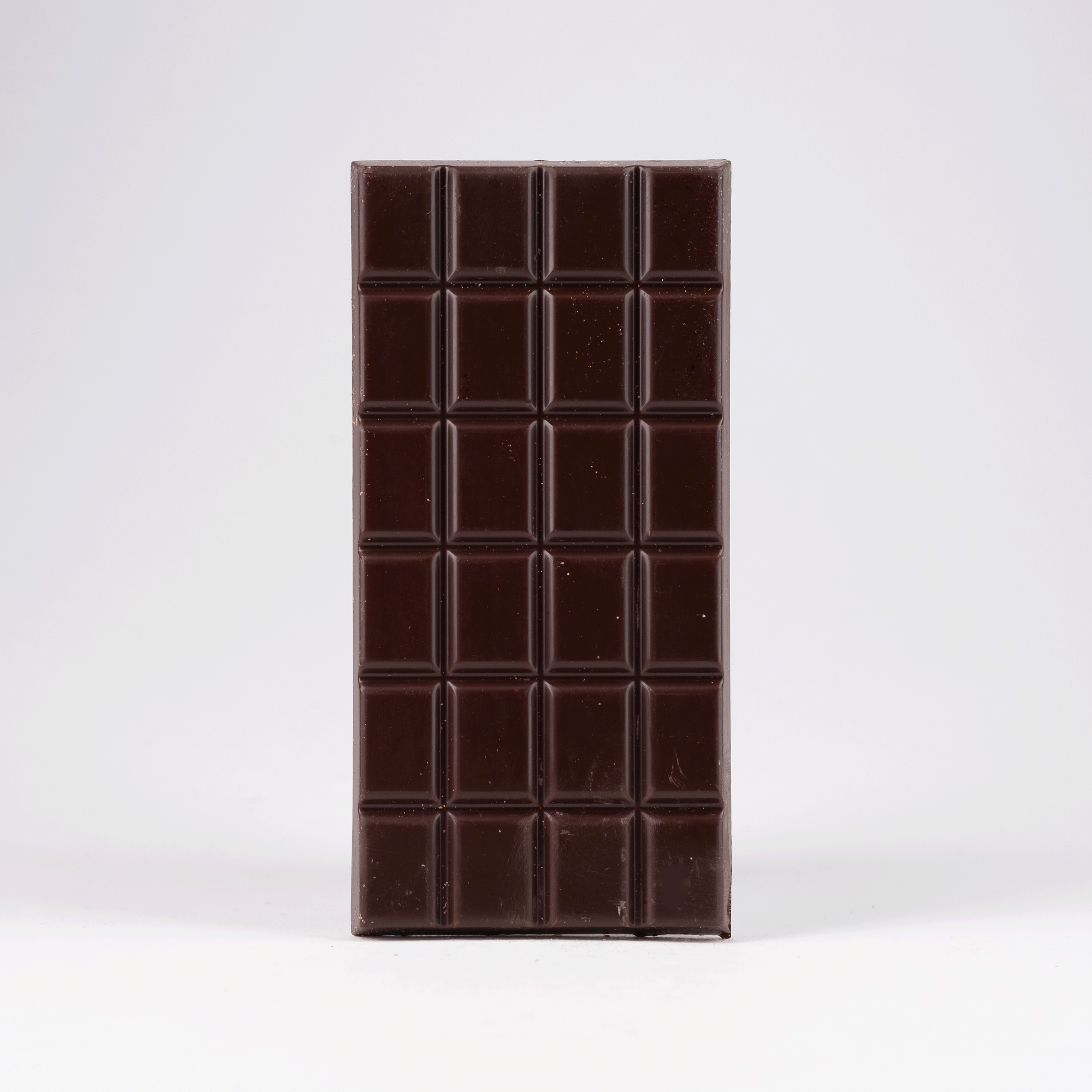 French Lavender Dark Chocolate Bar