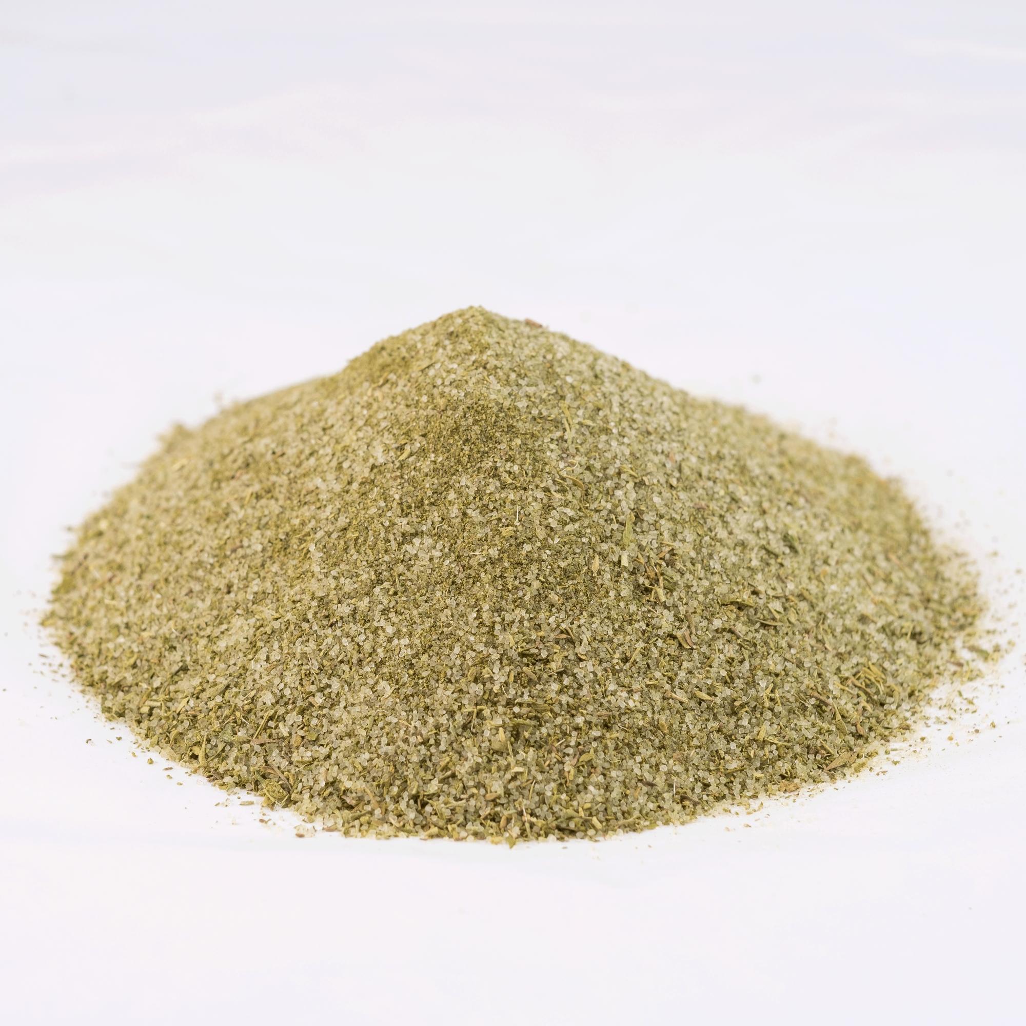 Herb Salt Refill