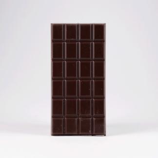 Rum & Raisin Dark Chocolate Bar
