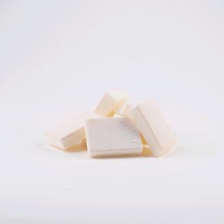 Amber Musk Bath Oil Tablets