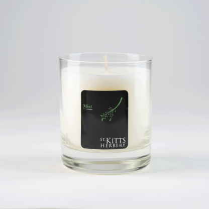 Mist Candle