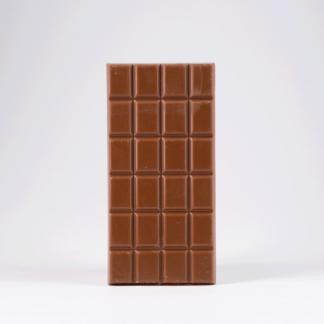 Masala Chai Milk Chocolate Bar