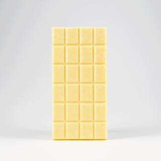 Eton Mess White Chocolate Bar